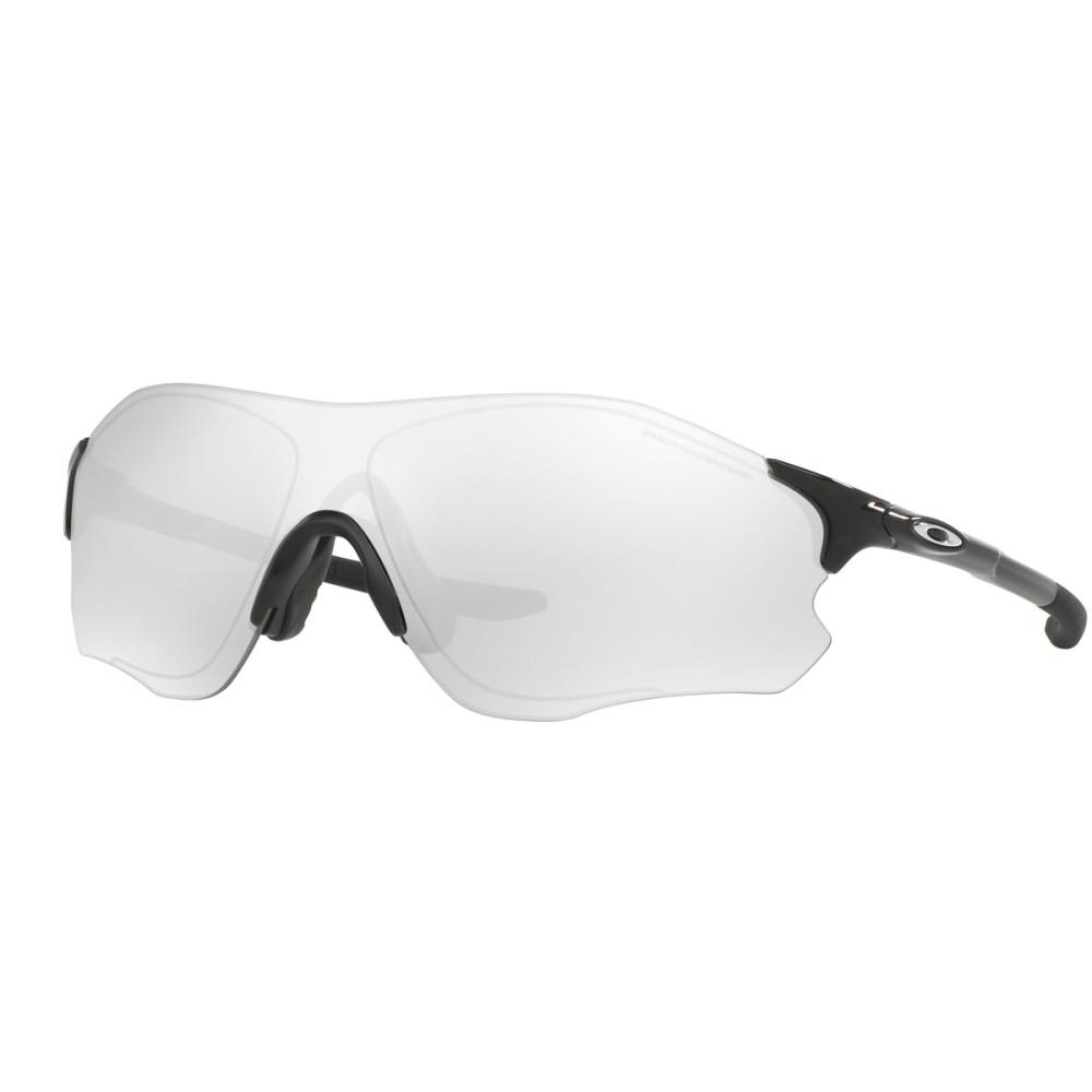 6128ff991f669 Venda - Óculos Novos Oakley Evzero Path